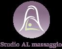 Studio AL Massaggio Locarno